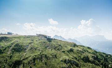 mmm-messner-mountain-kronplatz